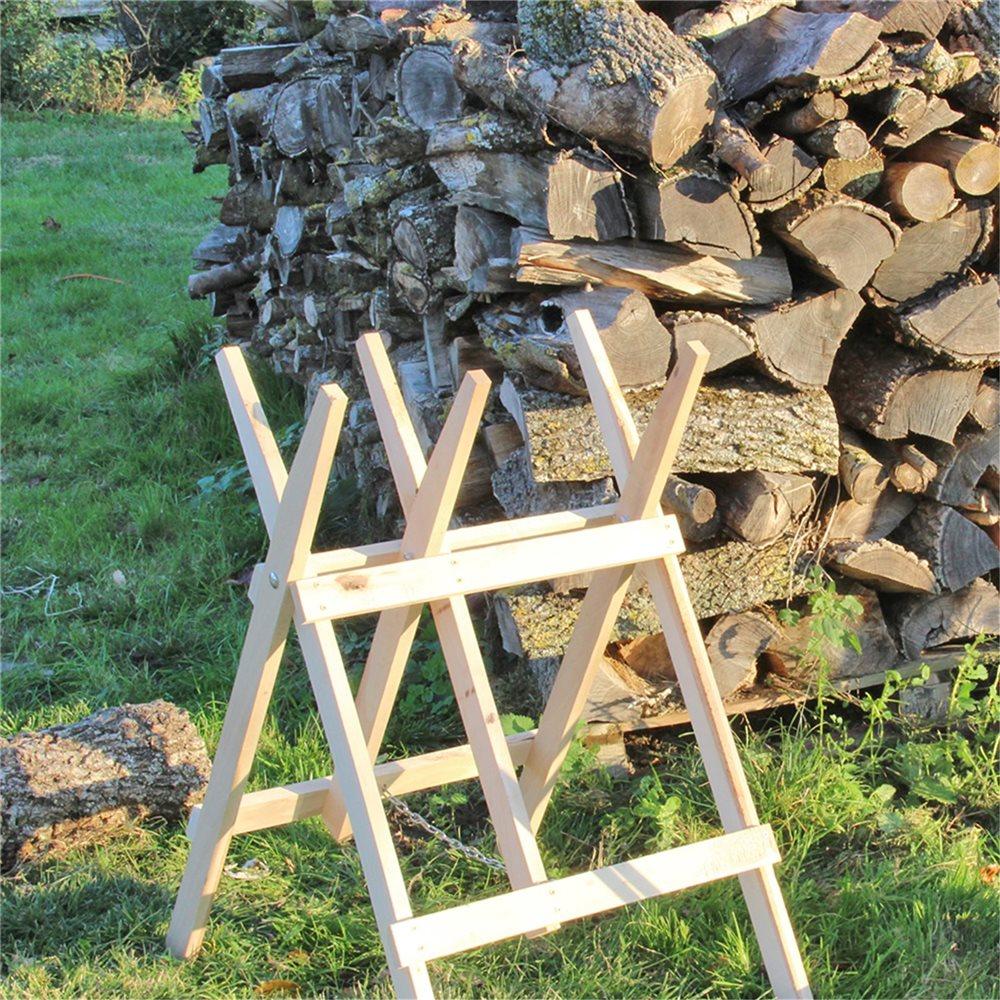 refendre son bois forges et jardins. Black Bedroom Furniture Sets. Home Design Ideas