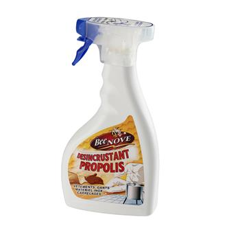 Désincrustant Propolis en spray de 500 ml