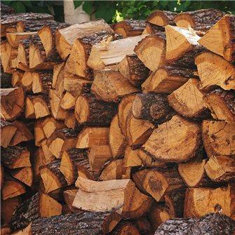 Comment stocker son bois