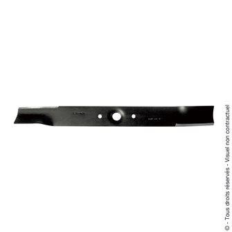 Lame tondeuse adaptable 605 mm HONDA et CASTEL GARDEN 72511.VD8.000-UM2460