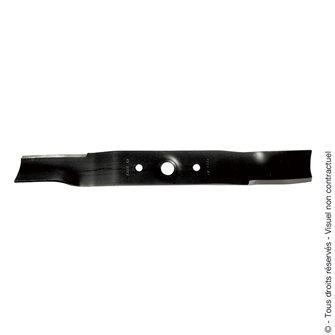 Lame tondeuse adaptable 476 mm KAAZ 91014165